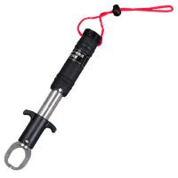 控鱼钳 带一米卷尺 22公斤称 渔具控鱼器 路亚钳 垂钓装备 支持礼品卡支付