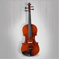 手工考级演奏小提琴 初学考级演奏乐器儿童小提琴