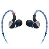 罗技 UE900S入耳式耳机【特价销售】Logitech/四重动铁单元线控带麦克风耳机
