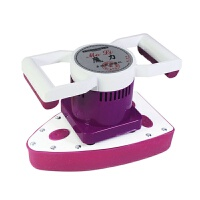 振动器 多功能全身按摩仪器美容院振动瘦腰腹电动震脂HW