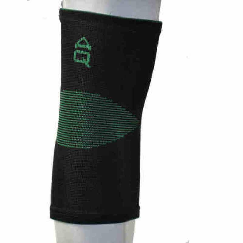AQ护肘网球足球篮球羽毛球排球登山户外运动护具护肘H11811