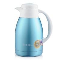 嘉特 GT-6071-150 不锈钢真空保温壶保冷热水壶咖啡壶保温瓶1500ml/1900ml