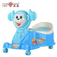 男女童尿盆便盆小便器儿童小马桶坐便器男女宝宝婴儿幼儿小孩1-3