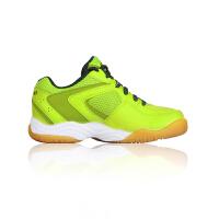 Yonex尤尼克斯儿童羽毛球鞋 男女YY少年运动鞋SHB380JR童鞋