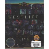 西城男孩-爱就在这里伦敦演唱会DVD( 货号:7877989895022)
