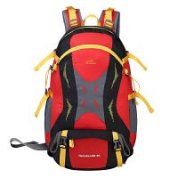 20180414214437798户外登山包男女双肩包防水透气休闲旅行背包16008