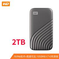 【支持礼品卡】铁三角(Audio-technica)ATH-CKL220IS 入耳式线控带麦手机电脑耳机 白色
