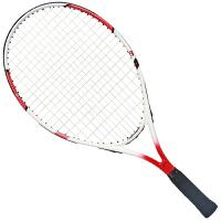 23英寸儿童网球拍超轻碳素小学生初学者单人套装小孩