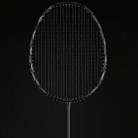 20180902002049583羽毛球拍 单拍进攻型控球型碳纤维全碳素超轻耐打初学 羽毛球拍4u