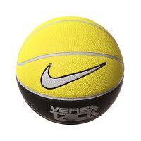 耐克Nike2018男篮球运动配件0篮球BB0434-315