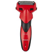 松下电动剃须刀ES-WSL3D充电式男士胡须刀刮胡刀全身水洗三刀头