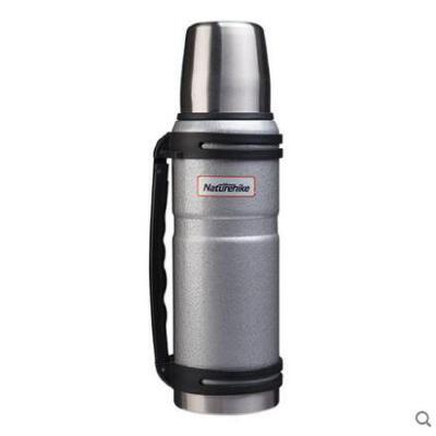 304不锈钢真空保温水壶便携登山水杯户外运动水壶大容量保温杯 品质保证,支持货到付款 ,售后无忧