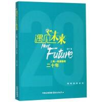 遇见未来(上海杨浦教育二十年)