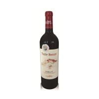 杜乐美乐干红葡萄酒 法国原瓶进口 750ml