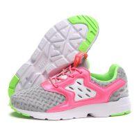 ANTA/安踏Anta女鞋休闲鞋运动鞋运动休闲12628806-1