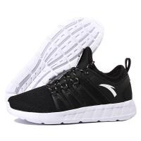 安踏Anta女鞋休闲鞋运动鞋运动休闲12718850-1