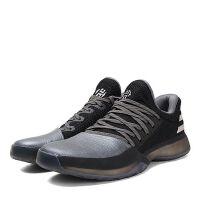 adidas阿迪达斯2018男子Harden Vol. 1签约球员篮球鞋AH2117