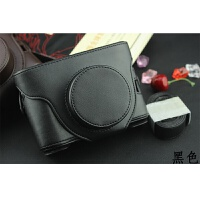 适用于富士微单相机包X10/20/30 X100 X100T X100s X70 X100F皮套TI