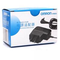 欧姆龙电源适配器 电子血压计原装稳压电源适用欧姆龙电子血压计