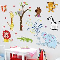 幼��@教室布置�γ嫜b��N���P室�和�房�g卡通�游锟梢瞥����N