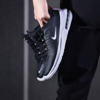 NIKE耐克男鞋休闲鞋AIRMAX气垫透气运动鞋AA2146