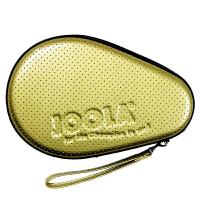 JOOLA优拉尤拉 拍套 818 硬壳制乒乓球拍套 葫芦形拍套包