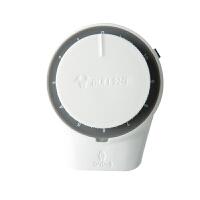 公牛插座定时器开关定时插座电动车充电器手机倒计时器GND-3