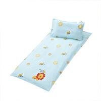 全棉幼儿园床垫被垫儿童纯棉婴童床褥单人床垫子被褥垫被棉花褥子
