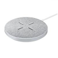 HUAWEI华为27W超级快充无线充电器 适用于Mate30 mate30Pro P30Pro mate20Pro 苹果