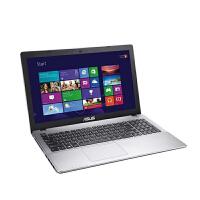 华硕(ASUS)K550JX4720 I7-4720 8G 1TB GTX950 高分屏 8G内存 1TB硬盘 15.6英寸游戏笔记本