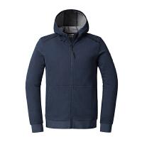 哥伦比亚(Columbia) 户外2018秋冬新品男款热能保暖卫衣P3563 P3563464 X