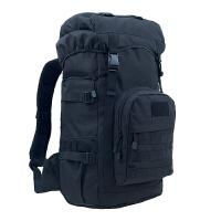 20180323002259450户外登山包50L男女双肩包旅行大容量背包旅游运动包迷彩包电脑包