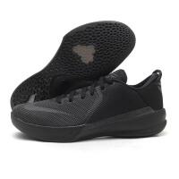 NIKE耐克2017新款男鞋运动篮球鞋897657-001