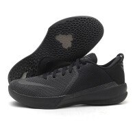 NIKE耐克2018男鞋运动篮球鞋897657-001