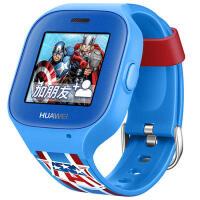 华为 K2儿童智能手表防水小孩定位学生手表电话手环通话腕表 荣耀小K升级版