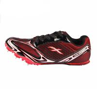 HEALTH/�w人海��斯�w人系列227 跑�鞋 短跑鞋 比�鞋