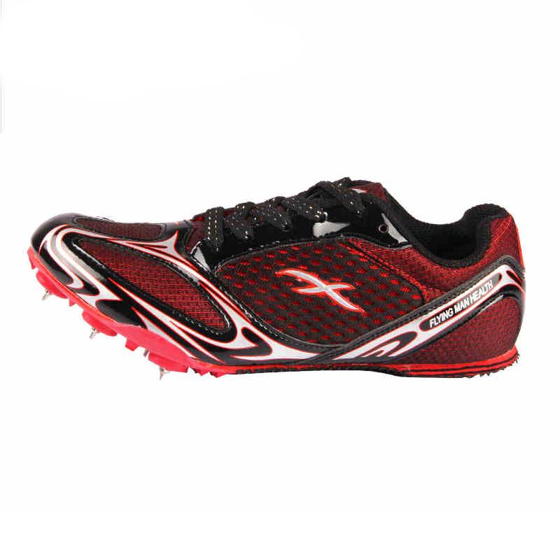 HEALTH/飞人海尔斯飞人系列227 跑钉鞋 短跑鞋 比赛鞋