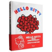 包邮Hello Kitty Collabs Hello Kitty的集合