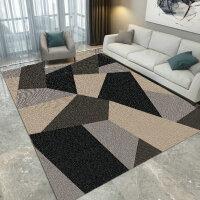 20181002210057507欧式客厅地毯沙发茶几垫卧室床边门厅满铺长方形简约现代美式定制