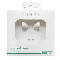 【包邮】OPPO原装耳机 美标 OPPO R9s R9 R9plus R7s R7plus R7/t/c R5 R3