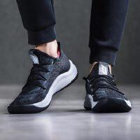 adidas阿迪达斯男子篮球鞋18新款DAME利拉德训练比赛运动鞋DB1073