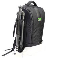 单反相机包数码照相机包大容量双肩摄影包背包单反包