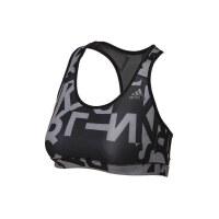 adidas阿迪达斯女装运动胸衣综合训练运动服AJ6585