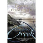 【预订】Frenchman's Creek