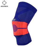 运动护膝篮球护具 跑步男女羽毛球足球骑行户外秋冬登山