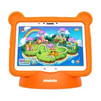 快易典kimi儿童平板电脑学习机M1宝宝早教机幼儿启蒙小学0-3-6岁