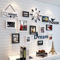 家居墙饰地中海风格墙上挂件创意客厅墙壁挂饰卧室背景墙面装饰品