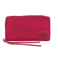 迪赛 DIESEL X01867-PR027-T4058 女款手拿包