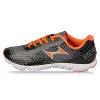 HEALTH/飞人海尔斯7099网面运动鞋 跑步鞋 慢跑鞋 轻便透气旅游鞋