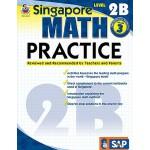 【预订】Math Practice, Grade 3